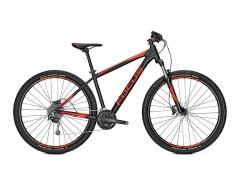 Гірський велосипед Focus Whisler 3.7 29''
