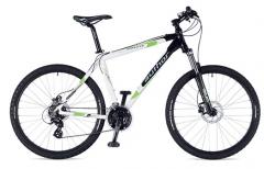 Велосипед Author Impulse II 26