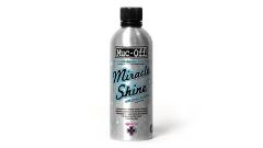 Поліроль Muc-Off MIRACLE SHINE