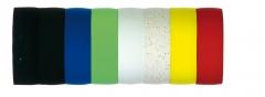 "BHT-01 обмотка ""Race Ribbon"" чорна"