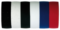 "BHT-05 обмотка""RaceRibbon"" з гелем чорна"