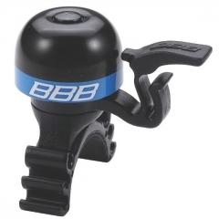 """Дзвоник BBB BBB-16 """"MiniFit"""" в кольорах"""