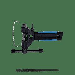 """BTL-05 вижимка ланцюга """"Nautilus"""" II"""