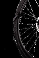 """BTL-126 гак для зберігання велосипедів """"ParkingLot"""" посилений макс. вага 20кг"""