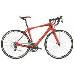 Велосипед BH Fusion SH 105 Lite М
