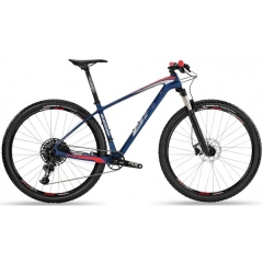 """Велосипед BH Ultimate RC 6.5 29"""" carbon, L"""
