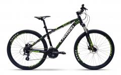 Велосипед CAYMAN EVO 7.2
