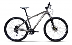 Велосипед CAYMAN EVO 9.3