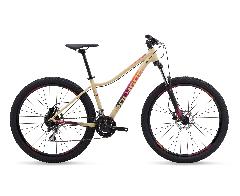 Велосипед POLYGON CLEO 2 27.5X14 CRE (2021)