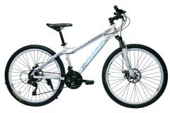 Велосипед жіночий гірський Fort Contessa 26'' р.16''