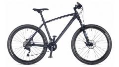 """Велосипед AUTHOR Impulse II 29"""" (2019)"""
