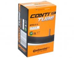Камера Continental Tube MTB 27.5 1,75 - 2,4  A40