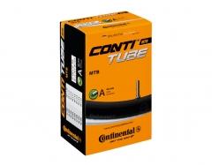 "Камера Continental Tube MTB 29"" A40 28/29x1,75 - 28/29x2,5"