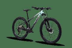 Велосипед Polygon XTRADA 6 2?11 BLACK CREAM
