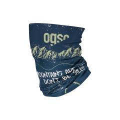 Баф OGSO MOUNTAINS