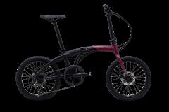 """Велосипед складний Polygon URBANO 3, 20"""""""
