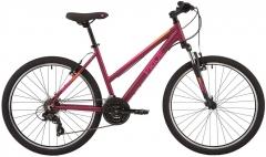 """Велосипед  Pride Stella 6.1 26"""" 2020 жіночий"""