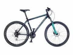 """Велосипед AUTHOR SOLUTION 27,5"""" 2016"""