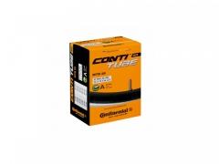 Камера Continental MTB 26x1.75-2.5