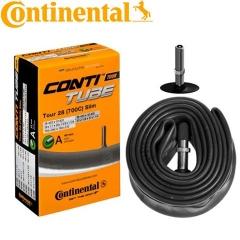 Велокамера Continental TRK STD 28-37 622 А 40mm